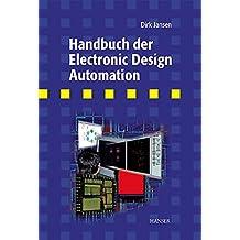 Handbuch der Electronic Design Automation