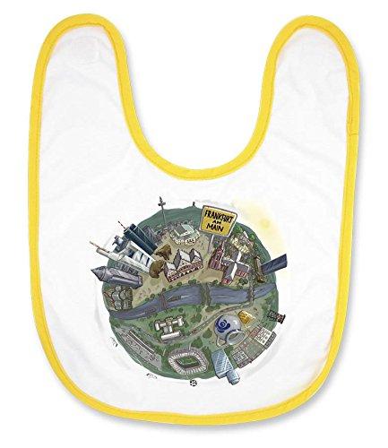 die-stadtmeister-premium-babylatz-planet-frankfurt