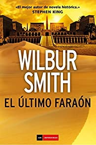 El último faraón par Smith