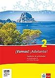 ISBN 9783125360310