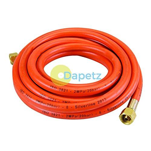 daptez-propano-butano-5m-antorcha-de-gas-regulador-manguera-5-metro-con-conectores