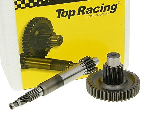 Getriebe primär Top Racing +40% 15/38 gelagert -