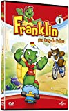 Franklin - 1 - Pas trop de bobo