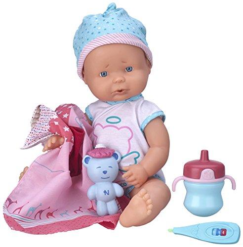 Famosa 700011332 - Nenuco Febbre