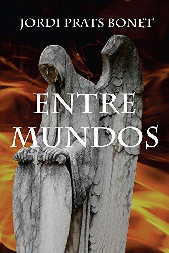 Entre Mundos por Jordi Bonet