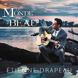 Monde Est Beau [Import allemand]