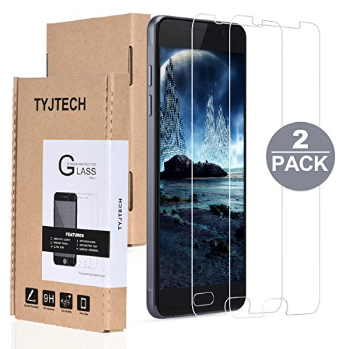2-pack-samsung-galaxy-a5-2016-protector-de-pantalla-tyjtech-film-protector-de-pantalla-de-vidrio-tem