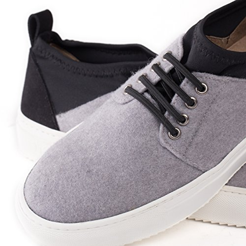 NAE Re-Pet | Vegan Sneakers - 4