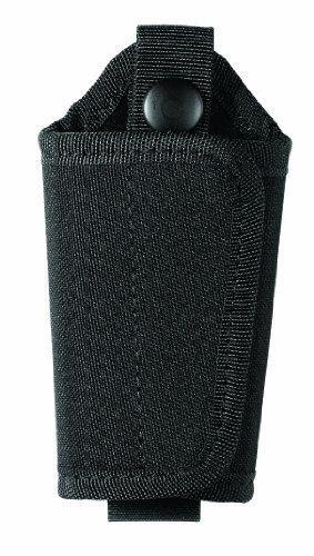 Preisvergleich Produktbild Bianchi B8016-31313 Schlüsselhalter 8016, Schwarz