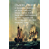 A General History of the Pyrates: From their firstd of Providence to the Present time