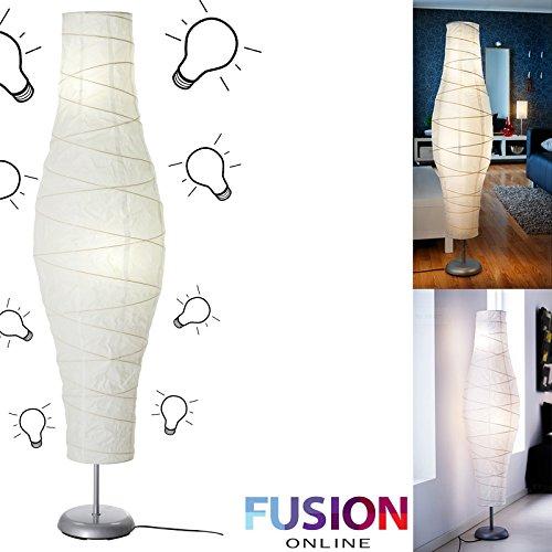 ikea-floor-lamp-rice-paper-shade-soft-mood-light-stylish-brand-new-uk-dudero-fusion-tm