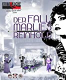 Der Fall Marlies Reinhold