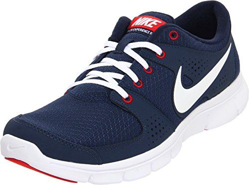 sneakers for cheap 1565e a5093 Nike Tech Pack Windrunner Winter Olympic Team USA Mens SZ (M) 909530-100