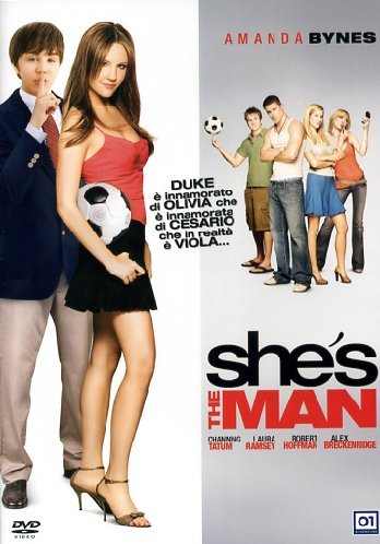 shes-the-man