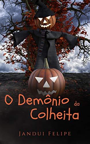 ta (Portuguese Edition) ()