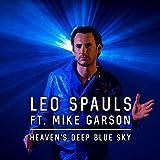 Heaven's Deep Blue Sky (Radio Edit)