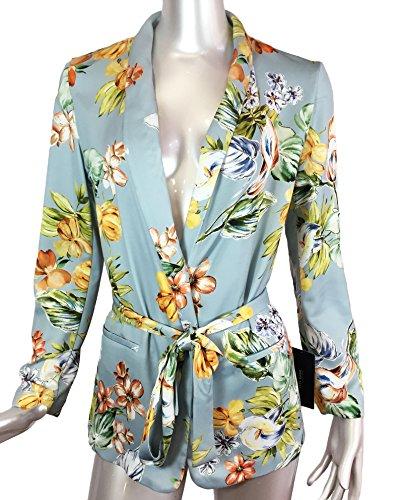 zara-femme-veste-a-fleurs-2832-205-small