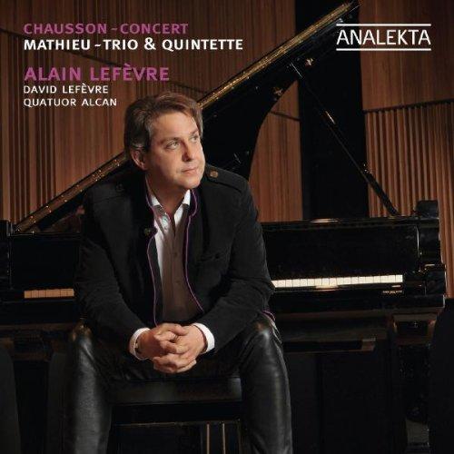 mathieutrio-quintette-chausson-concert-by-alain-lefevre-2011-03-22