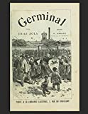 Germinal - Independently published - 25/01/2018