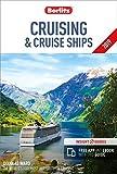 Berlitz Cruising and Cruise Ships 2019 (Berlitz Cruise Guide)