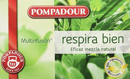 pompadour-te-infusion-respira-bien-20-bolsitas-pack-de-5
