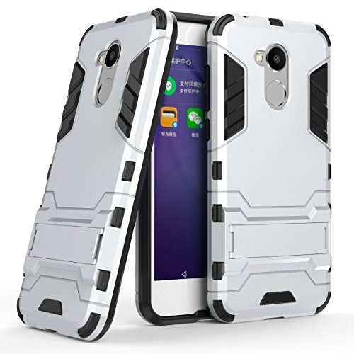 official photos d5c44 0d999 Mobile phone cases for Huawei Honor 6A - phonecases24.co.uk