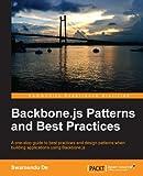 Image de Backbone.js Patterns and Best Practices