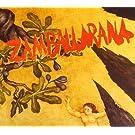 Zamballarana - Chansons Et Sons De Corse