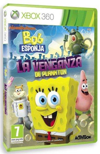bob-esponja-la-venganza-de-plankton
