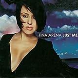 Songtexte von Tina Arena - Just Me