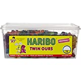 HARIBO Twin Ours x 75