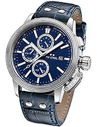 Reloj-TW Steel 'CEO Adesso'-Unisex-CE7007