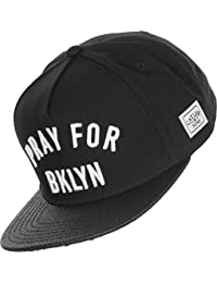 CAYLER&SONS Pray For BKNY Cap