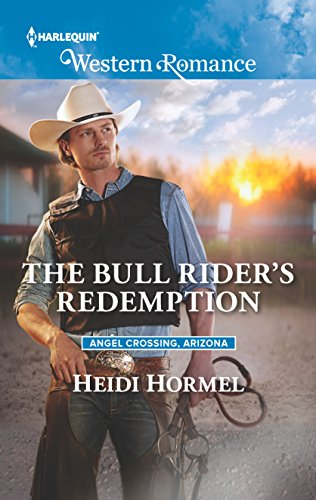 the-bull-riders-redemption-harlequin-western-romance