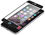 Best ZAGG Iphone - Zagg IPPPGS-BK0 Invisible Shield iPhone 6 PLUS/6S PLUS Review