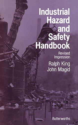 industrial-hazard-and-safety-handbook-revised-impression