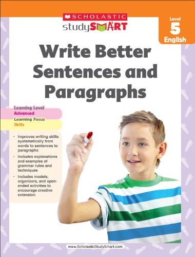 scholastic-study-smart-write-better-sentences-and-paragraphs-grade-5