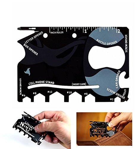 bazaraz-2454-negro-cuchillo-multiusos-modelo-18-in-1-herramienta-de-supervivencia-bolsillo-forma-pap