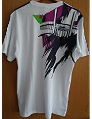 T-Shirt UEFA Champions League Final Berlin 2015 [Size M]
