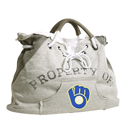 littlearth-productions-mlb-milwaukee-brewers-retro-design-hoodie-tote-gray-by-littlearth-productions