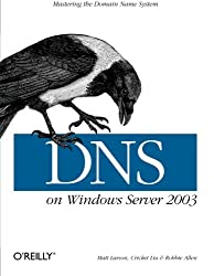 DNS on Windows Server 2003 (Classique Us)