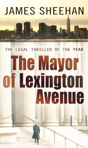 the-mayor-of-lexington-avenue