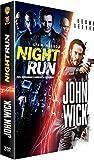 Night Run + John Wick