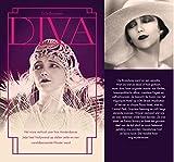 Diva: Het onthullende verhaal over hoe Amsterdamse Jetje heel Hollywood op stelten zette en een wereldberoemde filmster