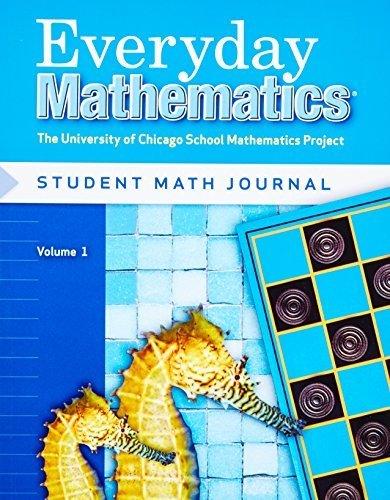 everyday-mathematics-grade-2-the-university-of-chicago-school-mathematics-project-student-math-journ