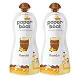 #10: Paper Boat Thandai, Pack of 2 (2 X 200ml)
