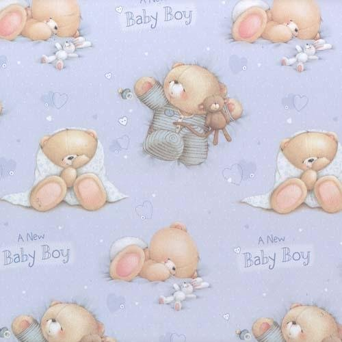 new-baby-boy-forever-friends-gift-wrap