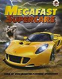Megafast: Supercars
