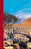 Title: Kings of Israel