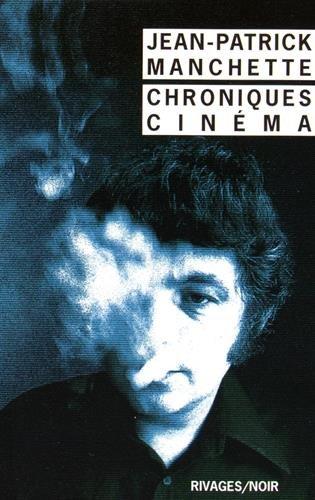 Chroniques cinéma : Les yeux de la momie par Jean-Patrick Manchette